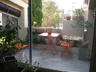 Aix en Provence France Vacation Rentals - Apartment