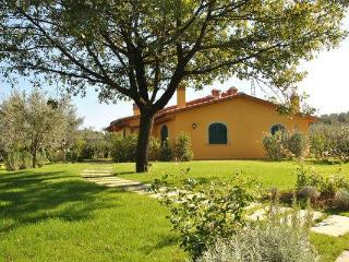 Montelupo Fiorentino Italy Vacation Rentals - Apartment