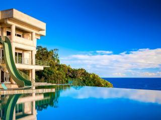 Hilo Hawaii Vacation Rentals - Villa