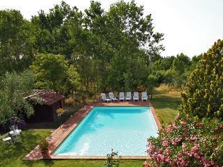 Reggello Italy Vacation Rentals - Villa