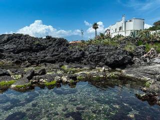 Giardini Naxos Italy Vacation Rentals - Villa