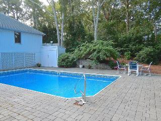 Hyannisport Massachusetts Vacation Rentals - Home