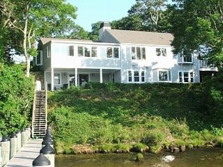 Marstons Mills Massachusetts Vacation Rentals - Home