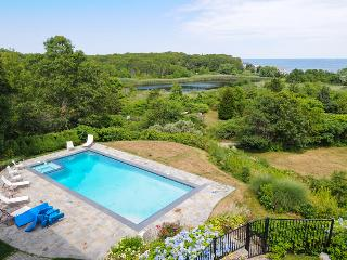 Plymouth Massachusetts Vacation Rentals - Home