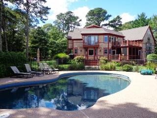 Mashpee Massachusetts Vacation Rentals - Home