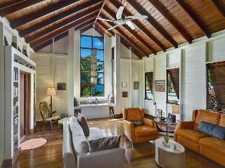 Ocean City Barbados Vacation Rentals - Villa