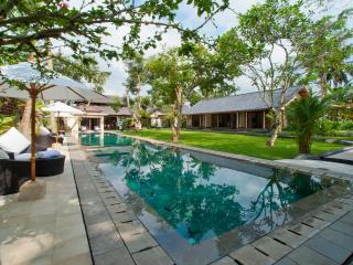 Ubud Indonesia Vacation Rentals - Villa