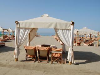 Sarzana Italy Vacation Rentals - Villa