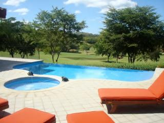 Playa Conchal Costa Rica Vacation Rentals - Apartment