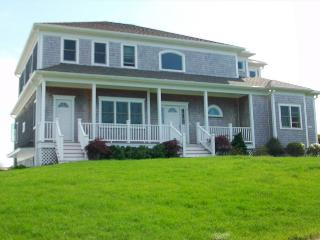 West Yarmouth Massachusetts Vacation Rentals - Home