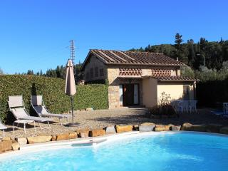 Impruneta Italy Vacation Rentals - Home