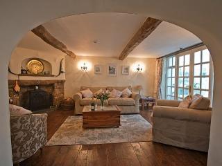 Stoke Gabriel England Vacation Rentals - Cottage