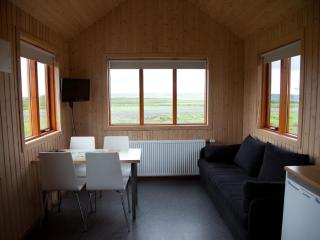 Hvammstangi Iceland Vacation Rentals - Home