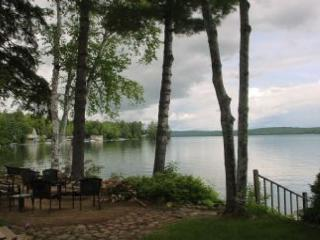 Sanbornton New Hampshire Vacation Rentals - Home