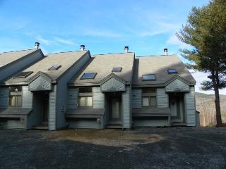 Campton New Hampshire Vacation Rentals - Home