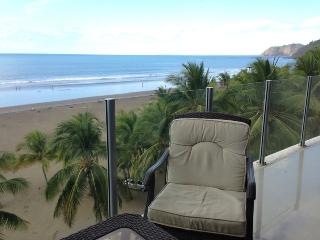 Jaco Costa Rica Vacation Rentals - Home