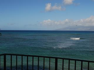 Napili Hawaii Vacation Rentals - Home