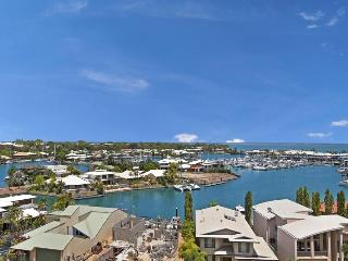 Darwin Australia Vacation Rentals - Home