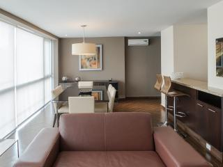 Mexico City Mexico Vacation Rentals - Apartment