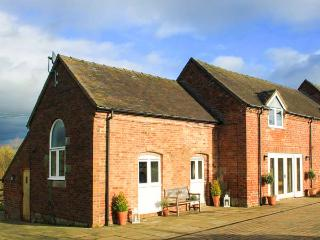 Alton England Vacation Rentals - Home