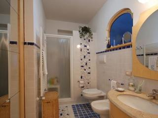 Sant'Agata sui Due Golfi Italy Vacation Rentals - Apartment