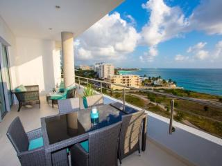 Cupecoy Bay Saint Martin Vacation Rentals - Home