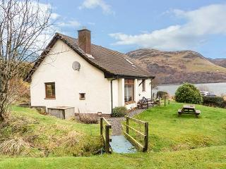 Dornie Scotland Vacation Rentals - Home