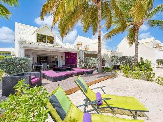 Nettle Bay Saint Martin Vacation Rentals - Apartment