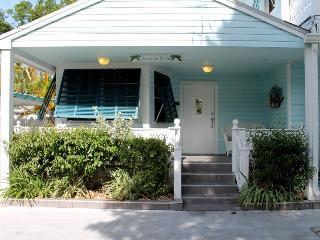 Key West Florida Vacation Rentals - Home