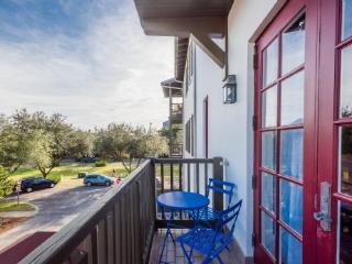 Watercolor Florida Vacation Rentals - Apartment