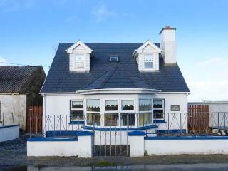 Quilty Ireland Vacation Rentals - Home