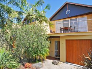 Inverloch Australia Vacation Rentals - Villa