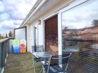 Downderry England Vacation Rentals - Home