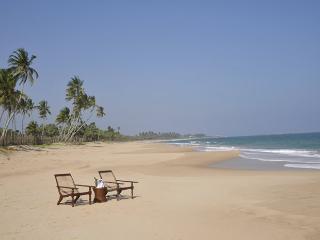 Tangalla Sri Lanka Vacation Rentals - Villa