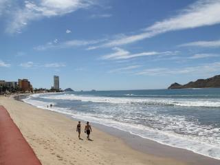Mazatlan Mexico Vacation Rentals - Apartment