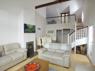 West Lulworth England Vacation Rentals - Home
