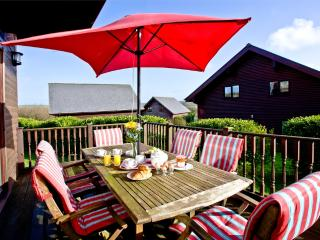Rosenannon England Vacation Rentals - Home