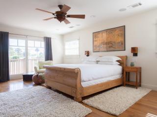 Marina del Rey California Vacation Rentals - Home