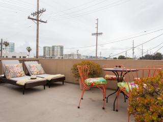 Venice Beach California Vacation Rentals - Home