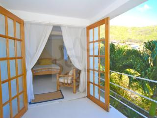 La Pompe Saint Vincent and the Grenadines Vacation Rentals - Home
