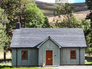 Ballater Scotland Vacation Rentals - Home
