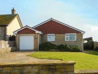 West Bexington England Vacation Rentals - Home