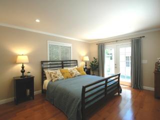 Menlo Park California Vacation Rentals - Home