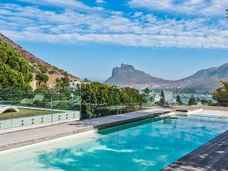Hout Bay South Africa Vacation Rentals - Villa