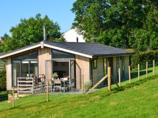 Caldbeck England Vacation Rentals - Cottage