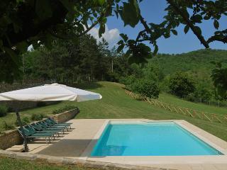 Castel Focognano Italy Vacation Rentals - Home