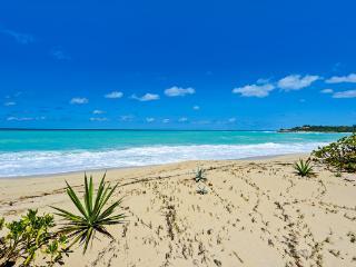 Plum Bay Saint Martin Vacation Rentals - Home