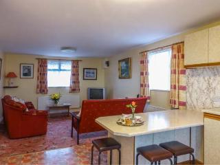 Ballina Ireland Vacation Rentals - Home
