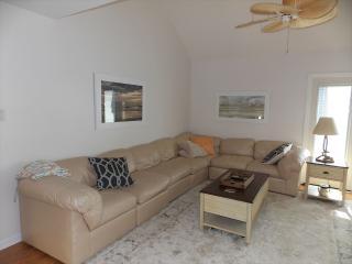 Diamond Beach New Jersey Vacation Rentals - Apartment