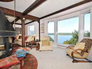 Sidney Canada Vacation Rentals - Home